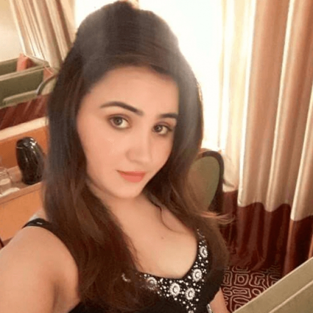 Delightful Indian escort in Dubai